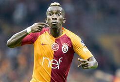 Beşiktaş transfer haberleri | Onyekuru için resmi teklif