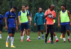 Trabzonspor transferleri hızlı bitirdi