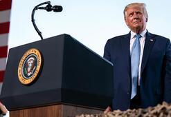 Trump duyurdu Susan Anthony için özel af çıkardı