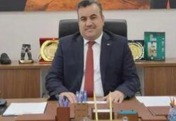 Halit Oflaz kimdir, kaç yaşındaydı Çumra Belediye Başkanı Halit Oflaz nereli, hastalığı nedir