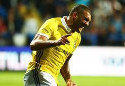 Transfer haberleri   Fernandao, Süper Lige dönüyor Yeni takımı...