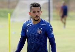 Transfer haberleri   Trabzonspor, Flavio transferini 1 milyon Euro karşılığında bitirdi