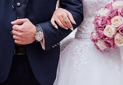 Son dakika... Hakkaride düğünler 2 saate indirildi