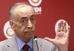 Mustafa Cengizden Beşiktaşa Mensah göndermesi...