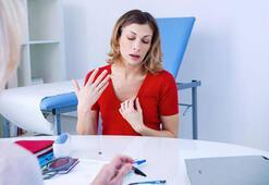 Menopozu yeni bir başlangıç haline getirin