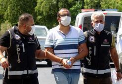 Son dakika... FETÖ'nün sözde bölge imamı Adanada yakalandı