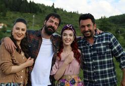 Kuzey Yıldızı İlk Aşk ne zaman yayınlanacak Kuzey Yıldızı İlk Aşk  2. sezon ilk bölüm fragmanı yayınlandı