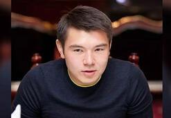 Kazakistan'ın eski lideri Nazarbayev'in 30 yaşındaki torunu ölü bulundu