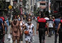 Hangi illerde 65 yaş üstü için sokağa çıkma yasağı getirildi 65 yaş üstü kısıtlamaları neler