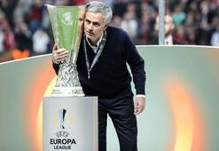 UEFA Avrupa Liginin en başarılı teknik direktörleri