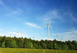 Yenilenebilir enerjiye 4,1 milyar liralık destek