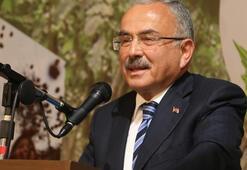 Dr. Mehmet Hilmi Güler kimdir, kaç yaşında Ordu Büyükşehir Belediye Başkanı Dr. Mehmet Hilmi Gülerin sağlık durumu nasıl