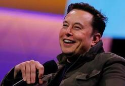 Musktan ilginç Tesla açıklaması