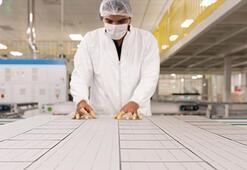 Kalyon Güneş Teknolojileri Fabrikası nerede