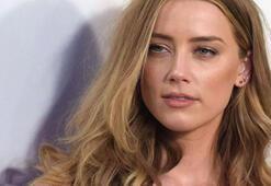 Amber Heard kimdir, nereli Amber Heard filmleri neler