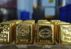 Altının kilogram fiyatı ne kadar oldu