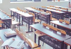 Milli Eğitim Bakanlığı duyurdu: Özel okullar yarından itibaren takviye kursu açabilecek