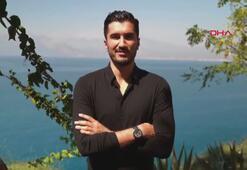 Antalyaspor, Nuri Şahin transferini açıkladı
