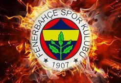 Fenerbahçe kıyafet sponsorluğunu açıkladı