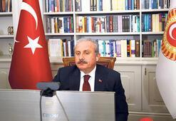 'Türkiye göç mağdurlarına eşsiz yardımlar sağladı'