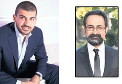 İran'dan film teklifi