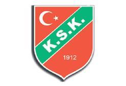 Karşıyaka, yine Atatürk Stadı'nda