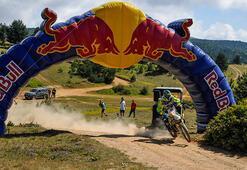 TransAnatolia Rally Raidde 3. etap tamamlandı