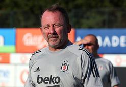 Transfer haberleri | Beşiktaşta UEFA için son gün Saat 24.00'e kadar...