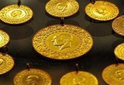 Altın fiyatları 20 Ağustos canlı takip ekranı Bugün gram, çeyrek, yarım ve tam altın alış-satış fiyatları ne kadar, kaç lira