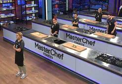 Masterchef eleme adayları kimler oldu 19 Ağustosta Masterchefte dokunulmazlığı kim aldı, potaya kimler girdi
