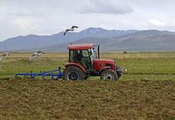 Son dakika: Çiftçi Kayıt Sistemine başvuru süresi uzatıldı