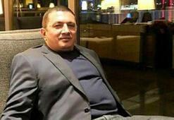 Son dakika... Azeri mafya lideri Antalyada öldürüldü