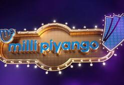 Milli Piyango çekiliş sonuçları açıklandı 19 Ağustos Milli Piyango Online üzerinden çekiliş bileti sorgulama...