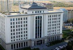 İstanbul Sözleşmesi hazırlığı İşte AK Partinin atacağı adımlar