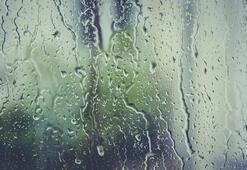 Meteoroloji hava durumu uyarısı İstanbul hava durumu bugün nasıl, yağışlar sürecek mi