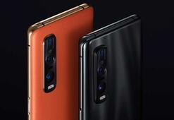 OPPO Find X2 Proya EISAdan en gelişmiş telefon ödülü