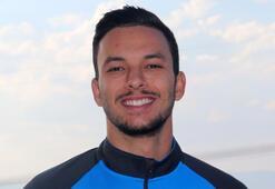 Montassar Talbi: Çok takımlı Süper Lig, futbolu sevenler için iyi olacak