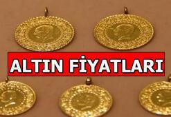 Gram altın fiyatı, çeyrek altın fiyatı ne kadar Altın fiyatları 20 Ağustos güncel durum