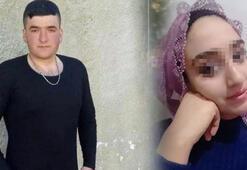 Son dakika... Adli Tıp Kurumu, intihar eden İpek Erin iddialarını doğruladı İfadeler ortaya çıktı