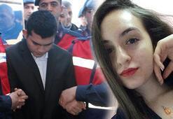 Son dakika... Güleda Cankel cinayetinde flaş gelişme