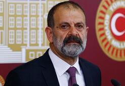 Son dakika... Cinsel saldırıyla suçlanan HDPli Tuma Çelik için karar günü