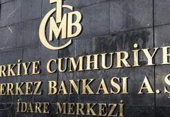 Merkez Bankası faiz kararı ne oldu, politika faizi nedir İşte son dakika Merkez Bankası kararları...