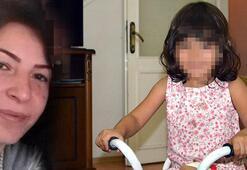 3 yaşındaki kızın vasilik davası Annesini öldüren öz baba firarda, nüfusundaki baba kayıp
