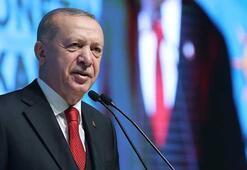 Son dakika... Cumhurbaşkanı Erdoğandan İstanbul tepkisi: Adeta rezillik