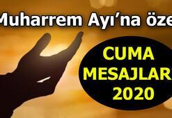 Cuma mesajları 2020 tercihleri: Kısa - uzun, anlamlı, Muharrem Ayı içerikleri...