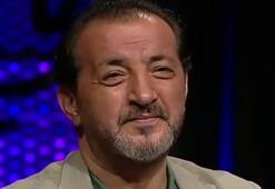 Mehmet şef nereli, kaç yaşında Mehmet Şef ile ilgili tüm merak edilenler...