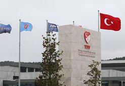 Tahkim Kurulu, Ahmet Ağaoğlunun cezasını onadı