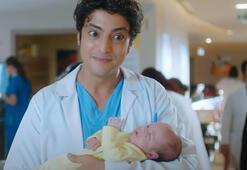 Mucize Doktor yeni sezon fragmanı yayınlandı Mucize Doktor yeni bölüm ne zaman