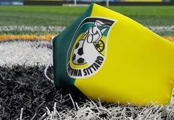 Acun Ilıcalının takımı Fortuna Sittard'da corona çıktı, maç iptal oldu