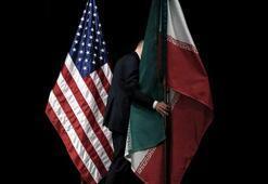 Son dakika... Trump talimat vermişti ABDden İran için resmi adım...